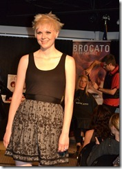 Brocato Event 5.21.12 046